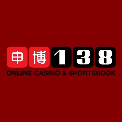 tonybet casino app