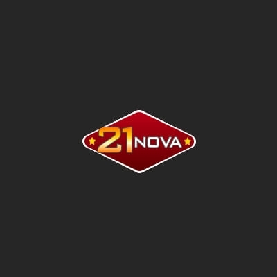 21-nova-logo-400x400