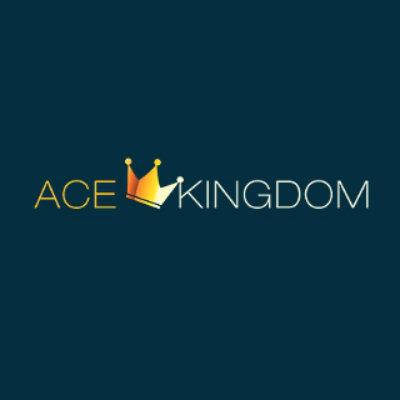Ace-Kingdom-Logo