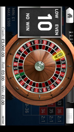Betsafe-Casino-iOS-3