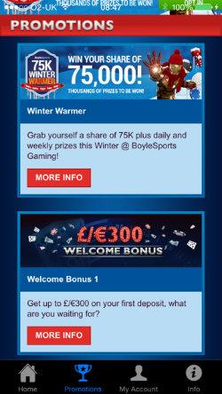 BoyleSports-Casino-iOS-2