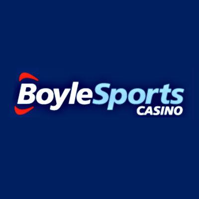 Boylesports-casino-Logo
