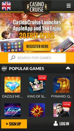 Casino-Cruise-iOS-1