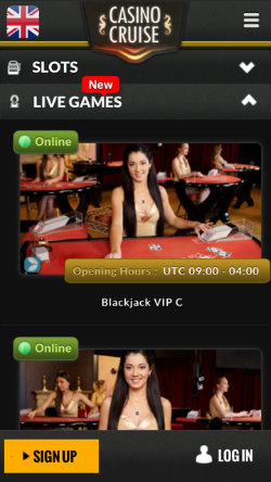 Casino-Cruise-iOS-2