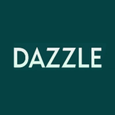 dazzle casino withdrawal time