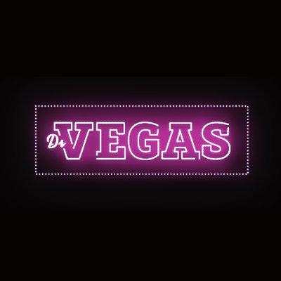 Dr-Vegas-Logo-400-400