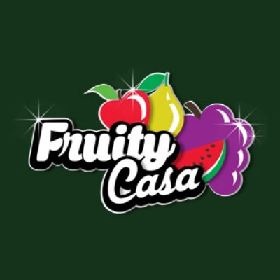 Fruity-Casa-Logo