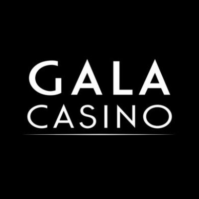 Gala-Casino-Logo