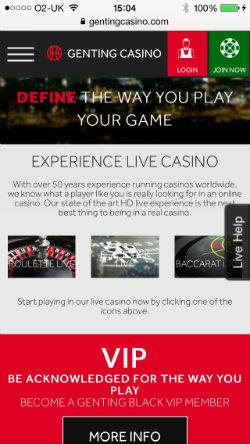 free signup bonus no deposit mobile casino malaysia