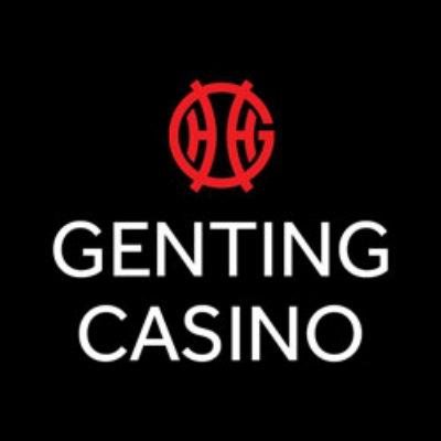 Genting-Logo-400-400