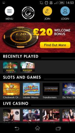 Grosvenor-Casino-Mobile-1