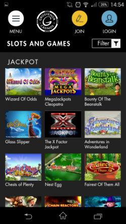 Grosvenor-Casino-Mobile-2