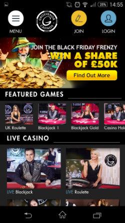 Grosvenor-Casino-Mobile-3