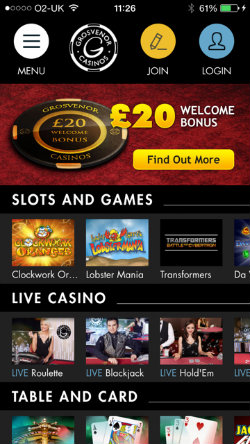 Grosvenor-Casino-iOS-1