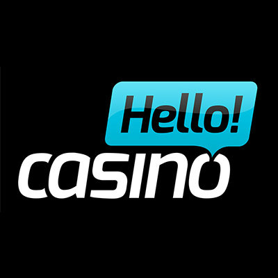 Hello-Casino-Logo-400-400