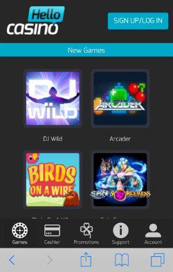 Hello-Casino-Mobile-1