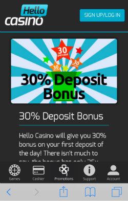 Hello-Casino-Mobile-2
