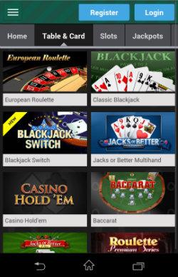 Paddy-Power-Casino-Mobile-3