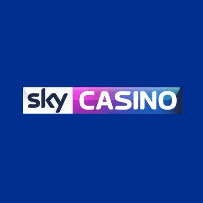 Sky-Casino