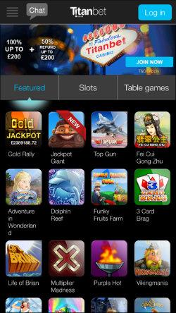 TitanBet-Casino-iOS-1