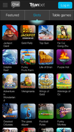 casino betting online mobile casino deutsch