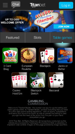 TitanBet-Casino-iOS-3