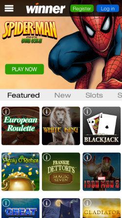 Winner-Casino-iOS-1
