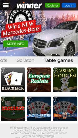 Winner-Casino-iOS-2