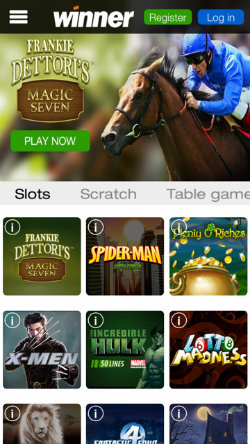 Winner-Casino-iOS-3
