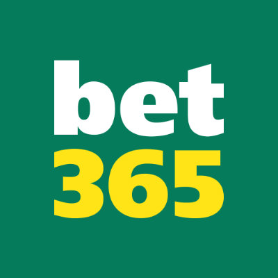 bet365 | Claim up to £100 bonus