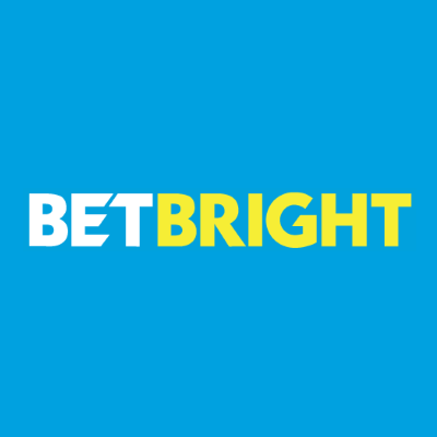 BetBright Casino Logo