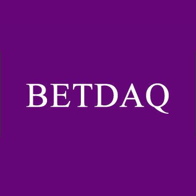 betdaq-casino-logo