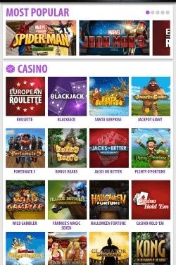 bgo-casino-android-comparefreecasino-2