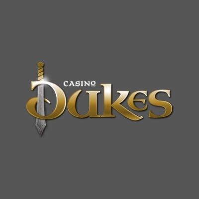 casino-dukes-logo-free-casino-400x400