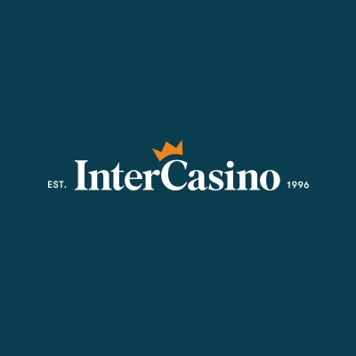 intercasino-logo-400x400