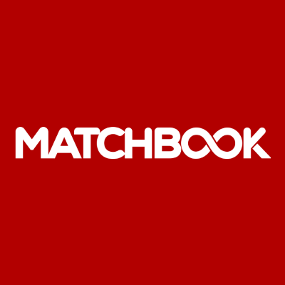 matchbook-casino-logo-400x400
