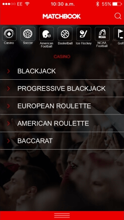 matchbook-ios-app-comparefreecasino-2