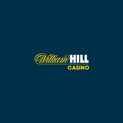 william hill online casino online slots bonus