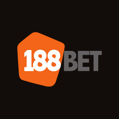 188BET-Casino-Logo-400-400