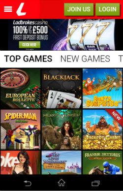 Ladbrokes-Casino-Mobile-1