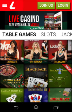 Ladbrokes-Casino-Mobile-2