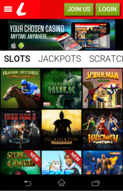Ladbrokes-Casino-Mobile-3