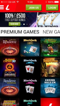 casino online spielen online casino germany