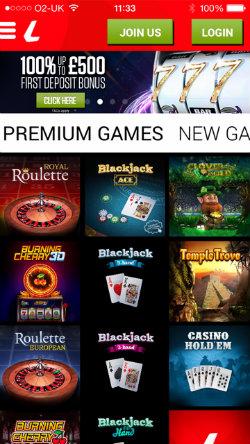 casino free online movie hearts online spielen