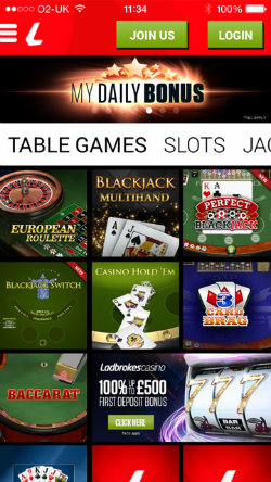 online casino games reviews sofort spielen.de