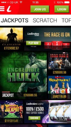 Ladbrokes-Casino-iOS-3