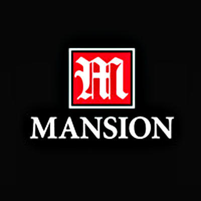 Mansion-Casino-Logo-400-400