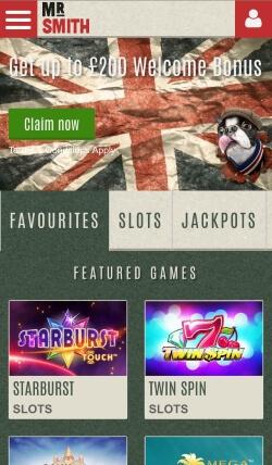 Mr-Smith-casino-ios-app-comparefreecasino-1