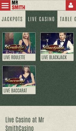 Mr-Smith-casino-ios-app-comparefreecasino-2