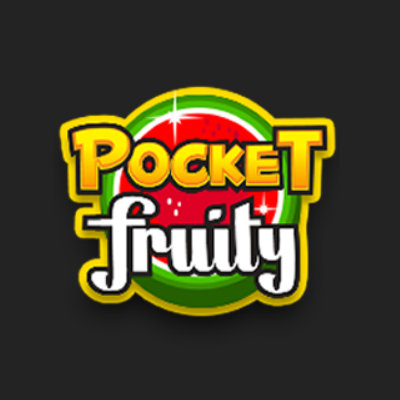 Pocket-Fruity-Casino-Logo-400-400